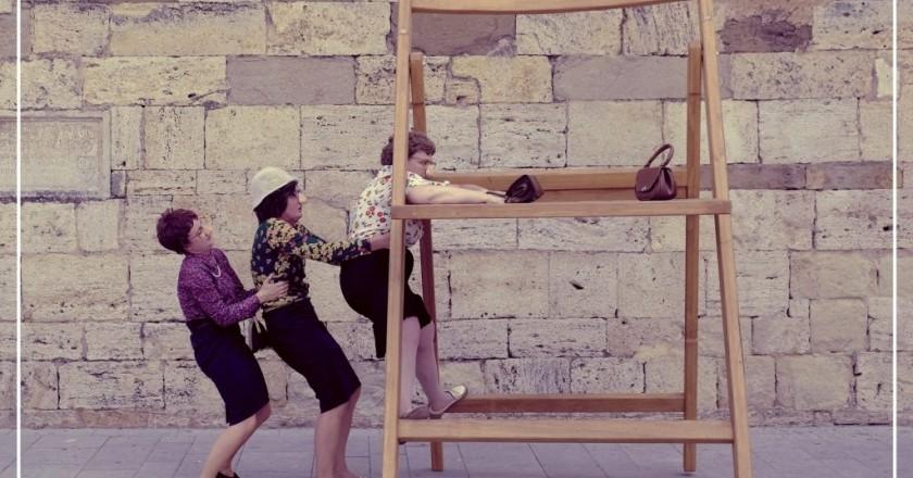 Activitats de juliol a Guils de Cerdanya