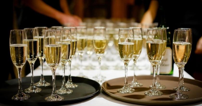 Day of Cava and Wine in Santa Susanna