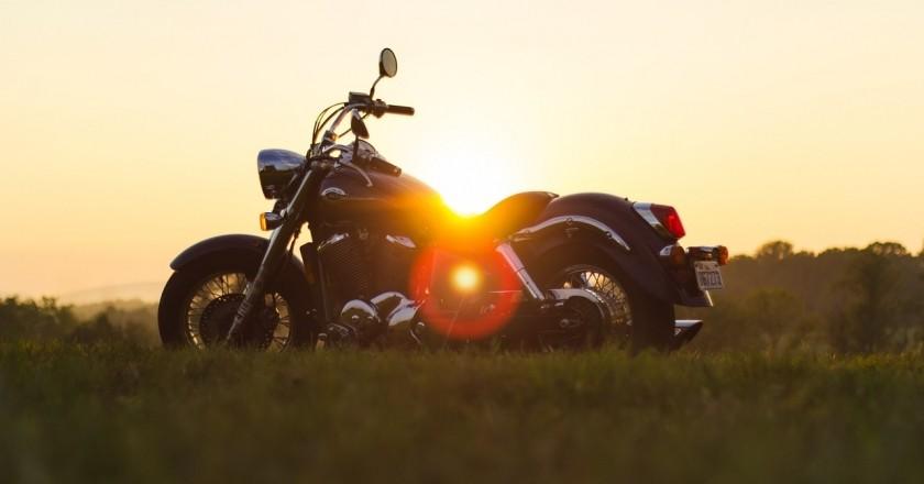 Ruta motociclista a Vandellós i l'Hospitalet de l'Infant
