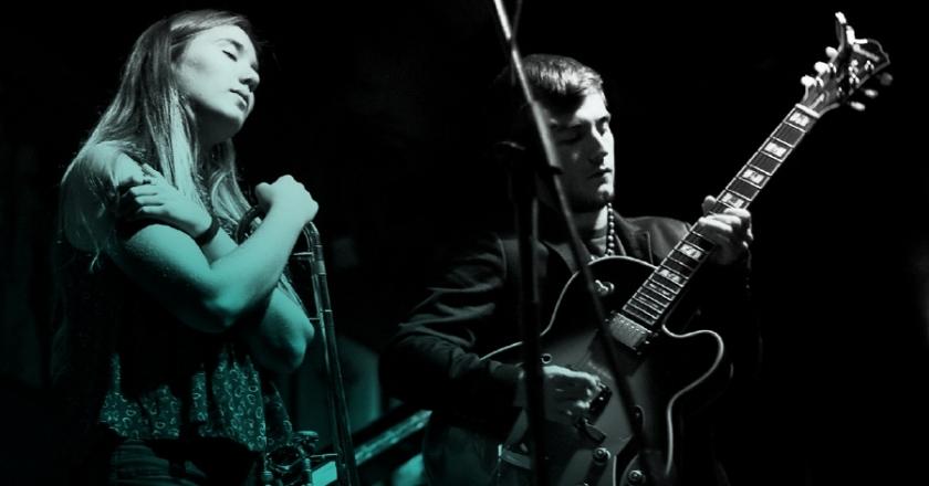 TGN Jazz a Altafulla
