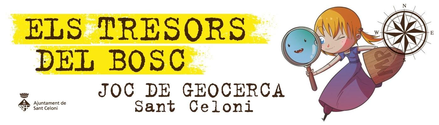 tresors-al-bosc-sant-celoni