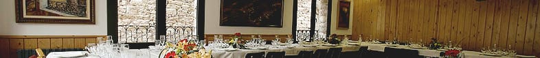 Hostal / Restaurant