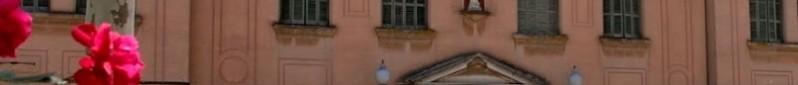 Museu de la colònia Vidal de Puig-Reig