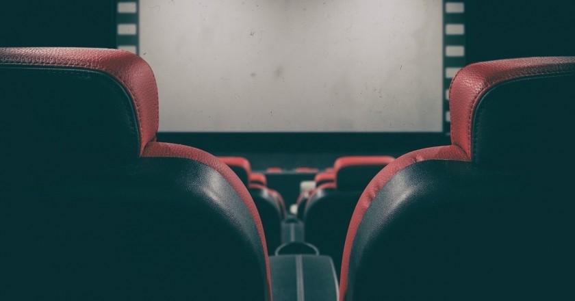 Pariez sur le cinéma