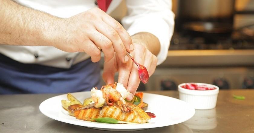 Expériences gastronomiques pour savourer la Catalogne