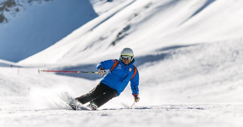 Les 5 raons per les que Andorra és un paradís pels amants del turisme actiu i la naturalesa