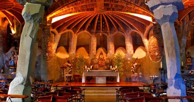 El Baix Llobregat, un viaje a través de la historia