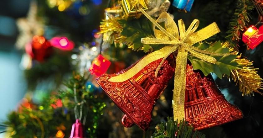 Foires, cow-boys, jeux et théâtre pour fêter Noël