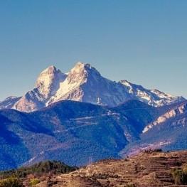 11 de desembre, Dia Mundial de les Muntanyes