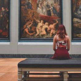 18 de Maig, dia internacional dels museus