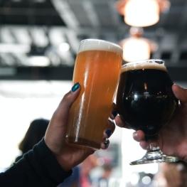 3 de agosto, Día Mundial de la Cerveza