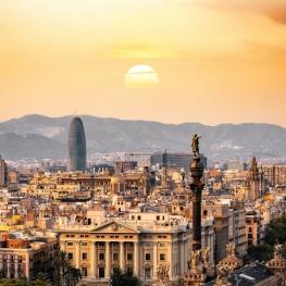 31 d'octubre, Dia Mundial de les ciutats