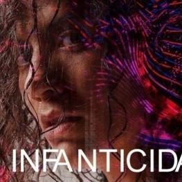 """Teatre """"Infanticida"""" amb Els Amics del Teatre"""
