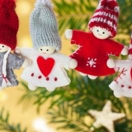 Actes de Nadal a Les Borges Blanques