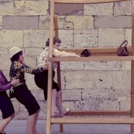 Activités de juillet à Guils de Cerdanya