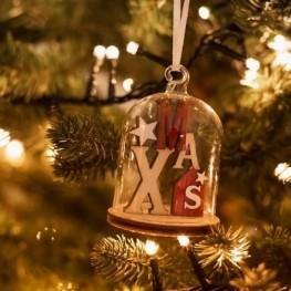 Aquest Nadal, Regala't Palamós