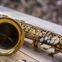 Cicle de concerts de Jazz a Les Comes