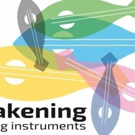 Despertando instrumentos dormidos en Ripoll
