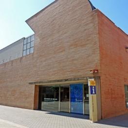 Dia Internacional dels Museus a Balaguer