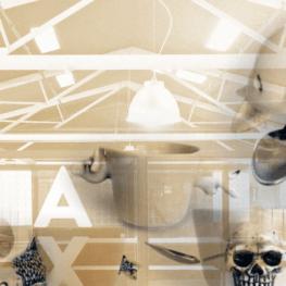 Exposició Porcellana de ficció al Terracotta Museu de la Bisbal…