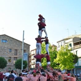 Fiesta Mayor de Súria