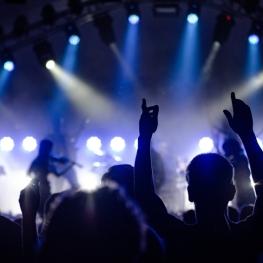 Fiesta Mayor de Torrebesses