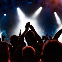 Fiesta Mayor de Valls de Torroella