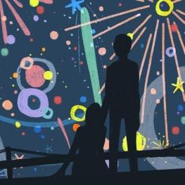 Fiestas Mayores en Sant Jaume d'Enveja
