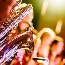 Festival de musique Itinera à Pardines
