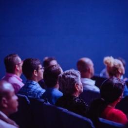 Festival de Gollut à Ribes de Freser