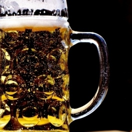 Feria Cerveza Artesana y el producto local en la Espluga de…