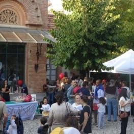 FIT Festival en Cerdanyola del Vallès