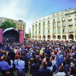 Girona a Cappella Festival