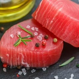 Jornades gastronòmiques de la tonyina a l'Ametlla de Mar
