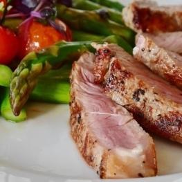 Jornades Gastronòmiques KM0 de l'Alta Ribagorça
