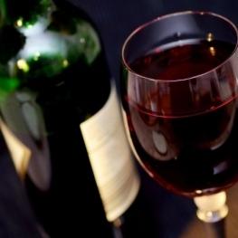 La Pedrera amb DO - Tast complet de vins