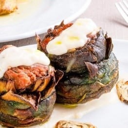 Març Gastronòmic al Prat de Llobregat