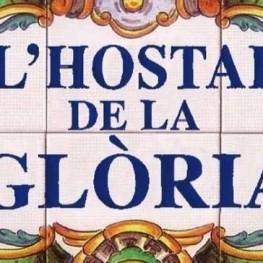Obra de teatro 'L'Hostal de la Glòria' en Cervià de les Garrigues