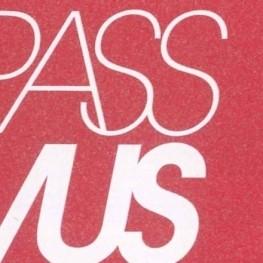 Experiència PassMuseum a Cardedeu