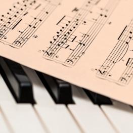 Primavera LIFE Lied Festival a Sant Cugat del Vallès