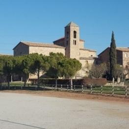 Revetlla de Sant Joan a Valls de Torroella