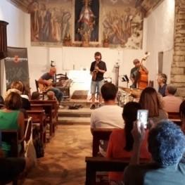 Ripollès 5 sentidos, Siente tu historia en el Pirineo