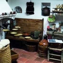 Ruta guiada etnològica a Torrebesses
