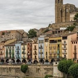 Tardor Cultural a Balaguer