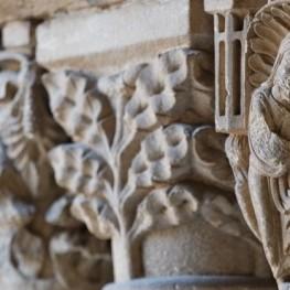 Trenca la rutina a Sant Cugat del Vallès