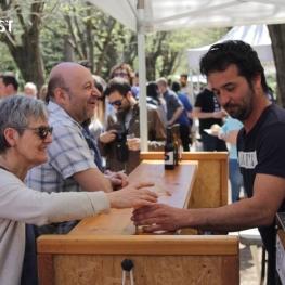 Vieer Fest de Puig-reig