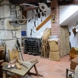 Visita gratuïta amb mediació al Museu de Torrebesses