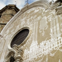 Visita guiada. El creixement de Sant Celoni del s.XV al s.XX