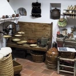 Visita guiada etnogràfica a Torrebesses