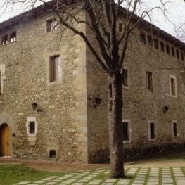 Visita guiada. Un passeig pel Sant Celoni medieval